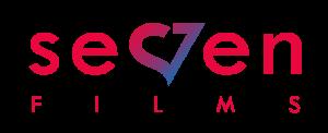 Seven Films